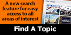 webButton-AmNewslogo