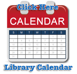 library-calendar