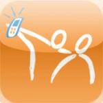 Tutor.com To Go App