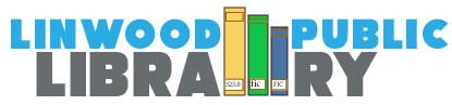 Linwood Library Logo