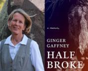 Ginger Gaffney