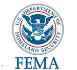 FEMA-1